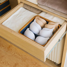 Zen Collection Organiser Series
