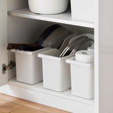 Cabinet Sliding Storage Holder