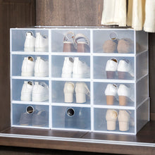 See All My Shoes Drawer Organizer Set