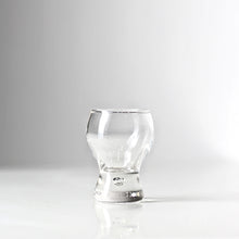 Concentrate Espresso Shot Glass
