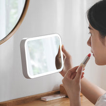 Facial Light LED Mirror