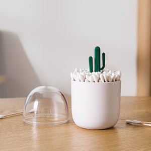 Easy Hygiene Storage Holder