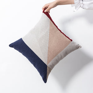 Tatha Ubud Cotton Cushion