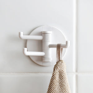 Rotate Hook Wall Hanger (IN)