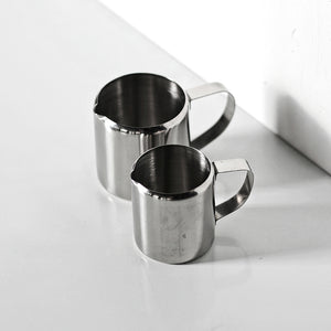 Element Milk Jug Set