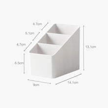 Clean Living Compartment Holder