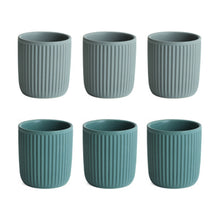 Easy Grip Water Cups Set