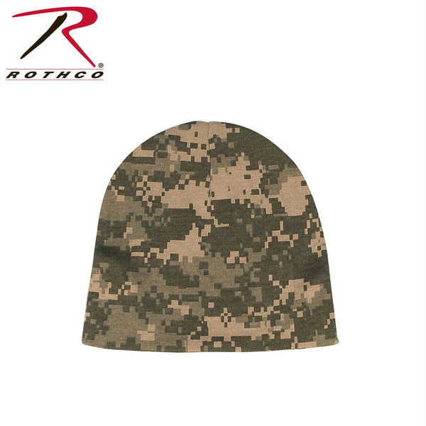 Rothco Infant Camo Crib Caps - Balog Combat Systems (BCSTACTICAL), Specials
