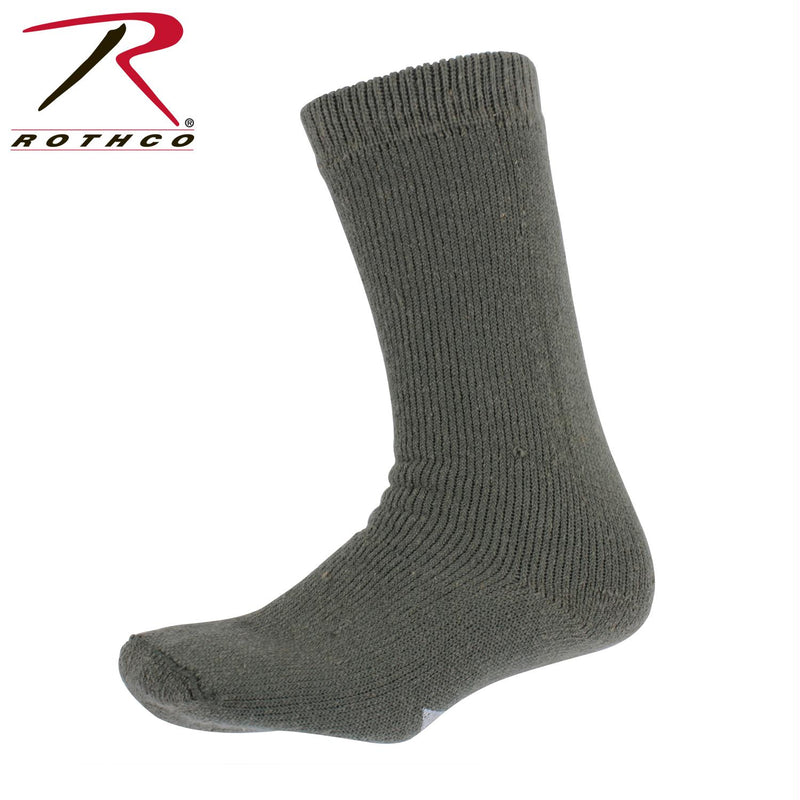 Wigwam 40 Below Socks - Balog Combat Systems (BCSTACTICAL), Cold Weather Socks