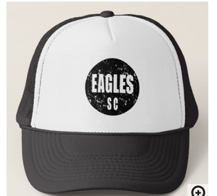 Eagles SC Apparel