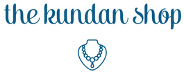 THE KUNDAN SHOP
