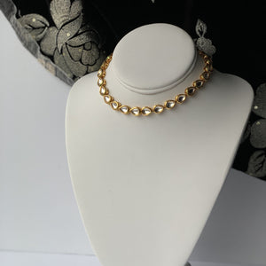A Layer of Kundan, Necklace Sets - THE KUNDAN SHOP