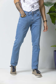 MEN SLIM JEANS 0MD030