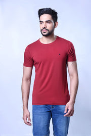 MEN T-SHIRT 0MT032