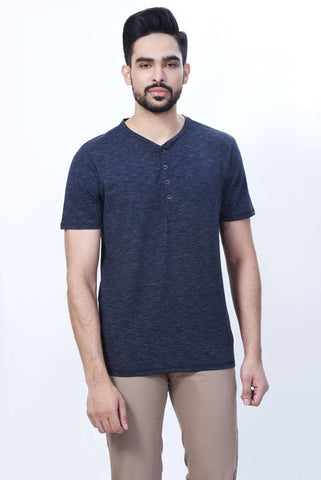 MEN T-SHIRT 0MT096