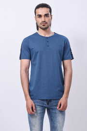 MEN T-SHIRT 0MT014