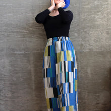 Masuko Pants / 1-of-a-kind