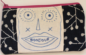 Wallet / One-of-a-kind