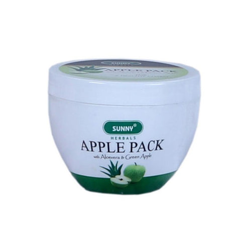 APPLE PACK