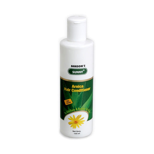 ARNICA HAIR CONDITIONER