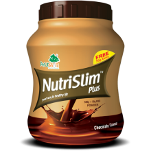 NutriSlim Plus Powder