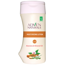 ADVEN MOISTURIZING LOTION
