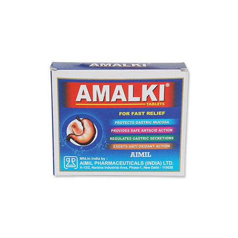 Amalki Tablet