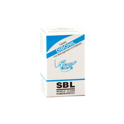 Dibonil tablets