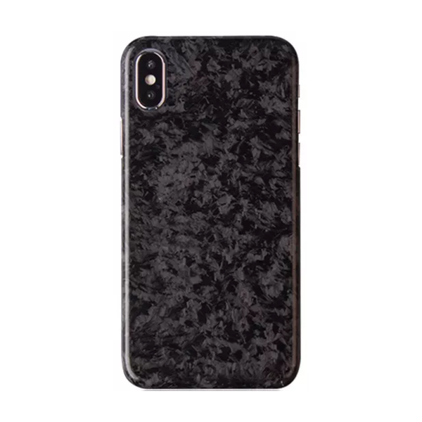 Forged Carbon Fibre Slim Case - Mindbendr