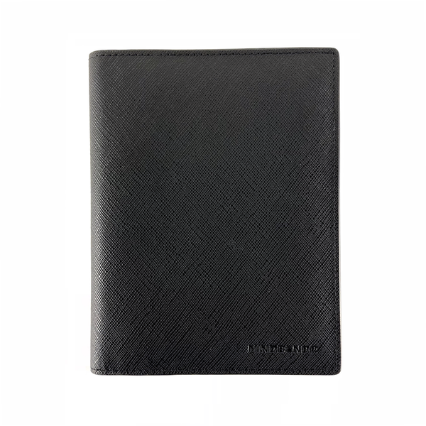 Limited Edition Grand Prix Passport Travel Wallet - Mindbendr