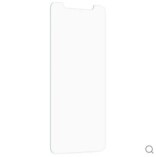 Mindbendr iPhone X Screen Protector - Mindbendr