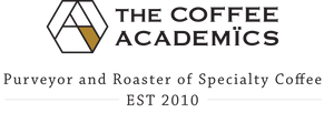 Coffee Workshop by The Coffee Academïcs