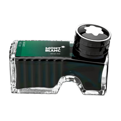 Montblanc, Tintenfass, Irish Green, 60ml