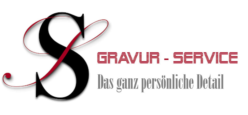 Gravur Individuell