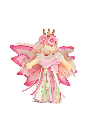 LTV Princess Fairybelle (Budkin)