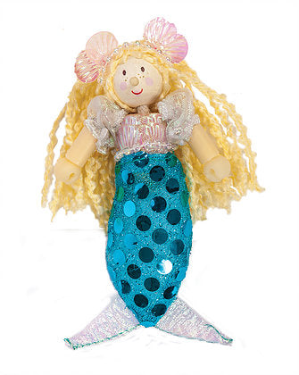 LTV Mermaid Oceane (Budkin)