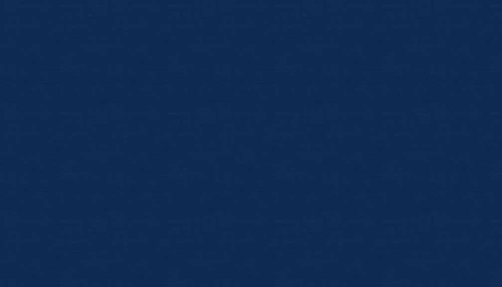Makower Linen Texture B10 navy Blue