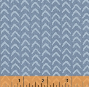 Atlas 42296-2 Light Blue Fabric