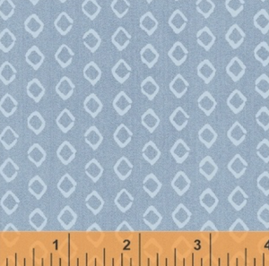 Atlas 42297-2 Light Blue Fabric