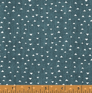 Atlas 42300-3 Teal Fabric
