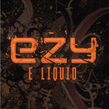 Ezy E Liquid Range - Ready To Vape - Juice Cartel
