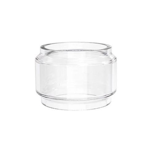 HorizonTech Falcon Replacement Bubble Glass 7ml - Juice Cartel