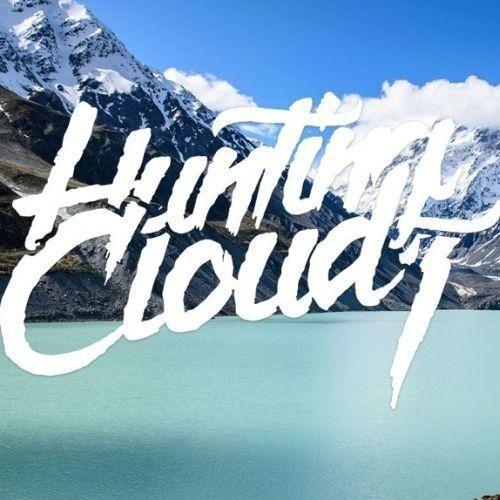Hunting Cloudz Range - 60ml Ready To Vape - Juice Cartel