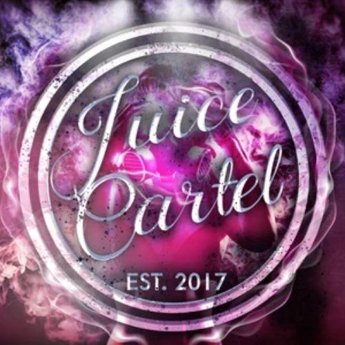 Juice Cartel Range - Ready To Vape, Australian E-liquids, Juice Cartel, [variant_title]