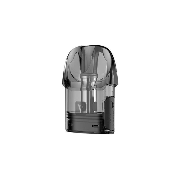 Vaporesso Osmall Replacement Pods - 2 Pack - Juice Cartel