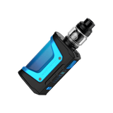 Geekvape Aegis Legend Kit With Zeus Tank - Juice Cartel