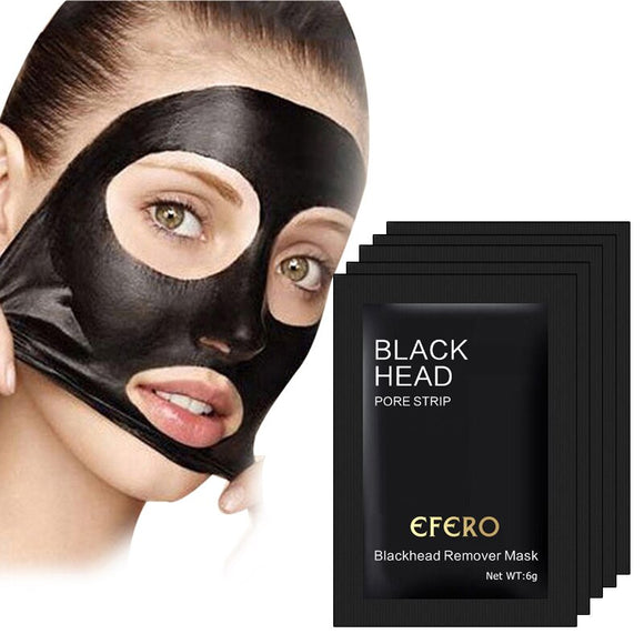 5PCS Face Mask - MISTK