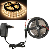 LED Strip Light (waterproof) - MISTK