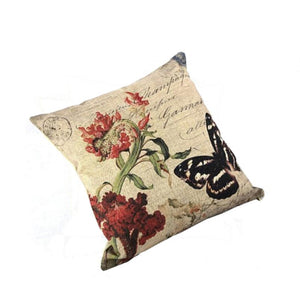 throw pillows cusion Pillow covers case Pillowcover decorative throw pillows lovely velvet pillow cover
