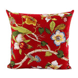 luxury decorative throw pillows pillowcase for the pillow 45*45 vintage decorative covers